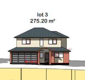 China Earthquake Resistant Prefabricated Houses / Pre Built Homes / Modular Office distributor
